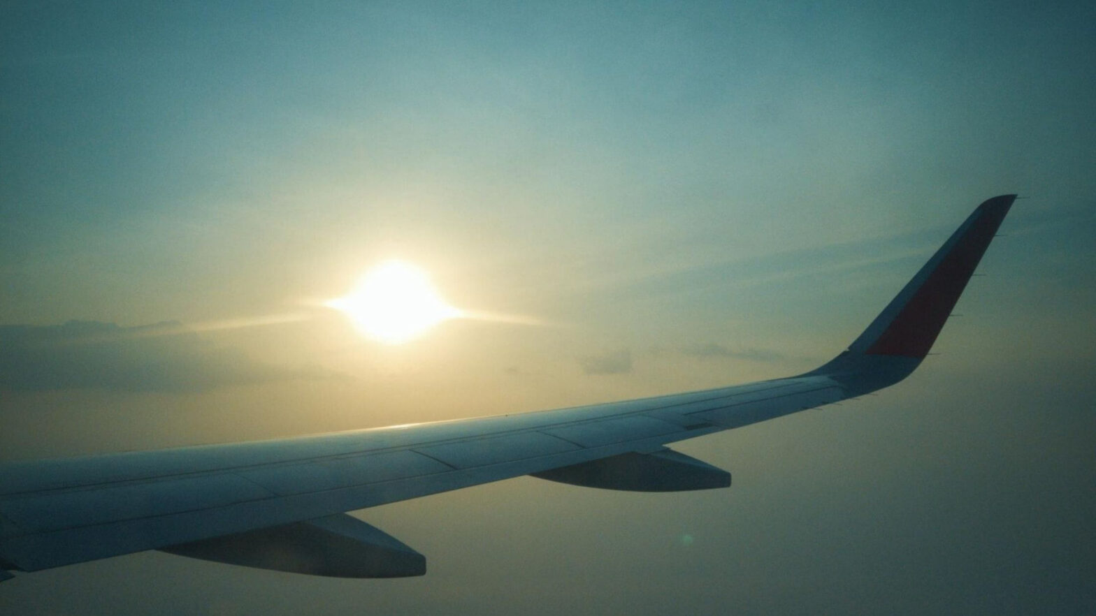 Bali International Airport (Code, Name, Flights, Hotel & Resorts, Transfers)