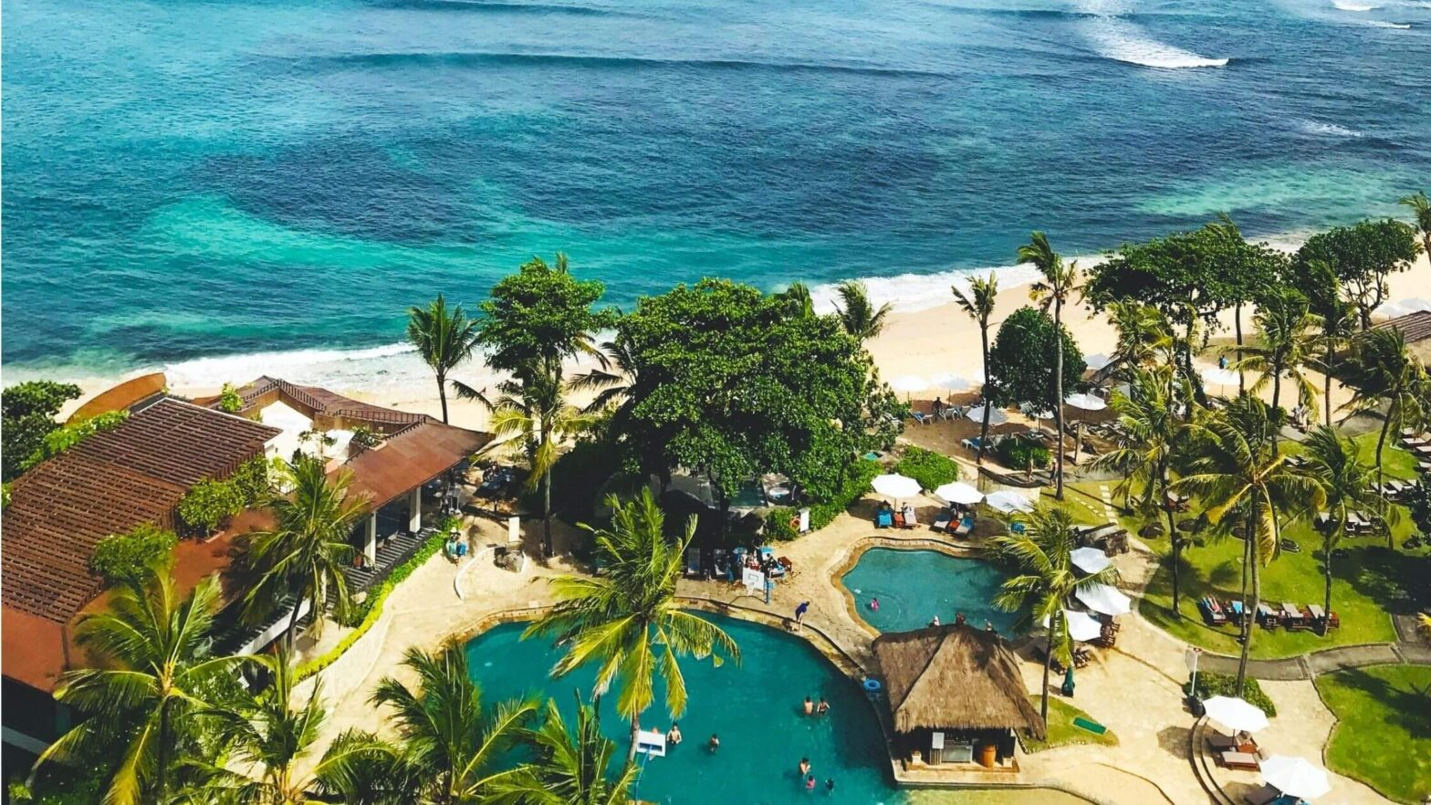 Bali Packages from India - All Inclusive Cost, Deals & Itinerary