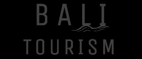 India to Bali Tourism Logo